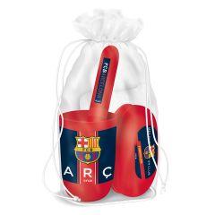 Hygienický set FC Barcelona ARS 2016