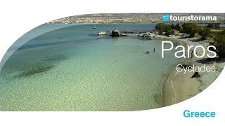 https://www.youtube.com/user/touristoramacom/search?query=paros