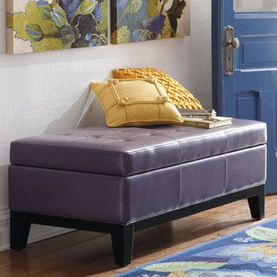 Surprising Purple Leather Furniture Leather Bonded Sofas Ncnpc Chair Design For Home Ncnpcorg
