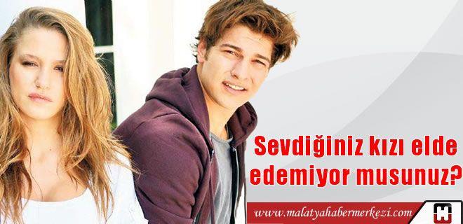 Sevdiğiniz kızı elde edemiyor musunuz?türkiye haberi:http://www.malatyahabermerkezi.com/haber-45929-sevdiginiz-kizi-elde-edemiyor-musunuz.html
