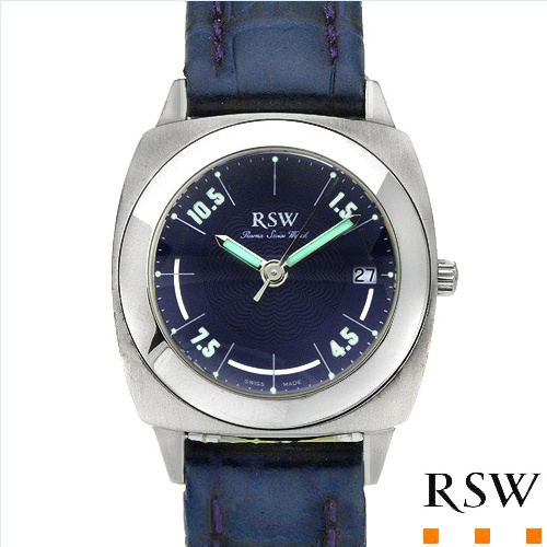 rama swiss watch made in switzerland brand new date watch horology girls measuring. Black Bedroom Furniture Sets. Home Design Ideas