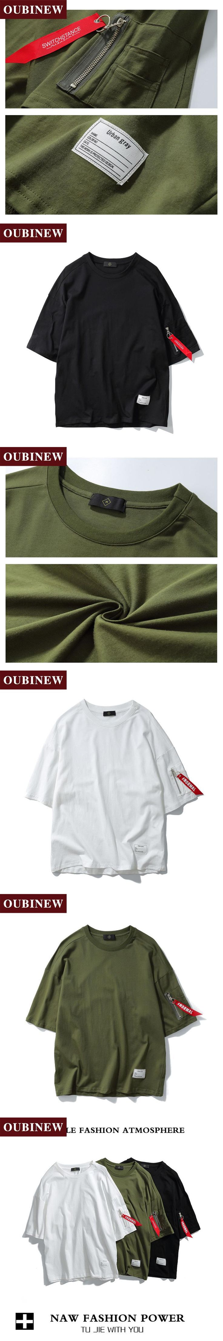 944 best Tops & Tees images on Pinterest   T shirts, Shirts and Teas