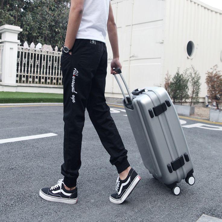 17 best ideas about Cheap Jogger Pants on Pinterest | Cheap ...
