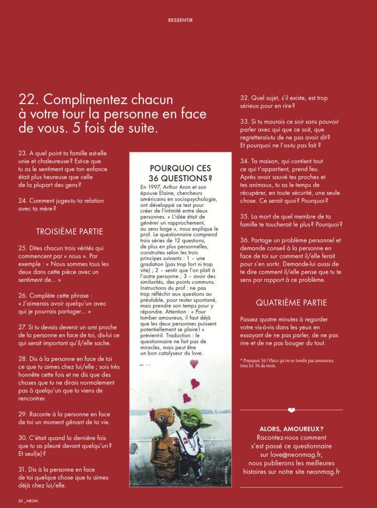 Couples Sex Questionnaire 5