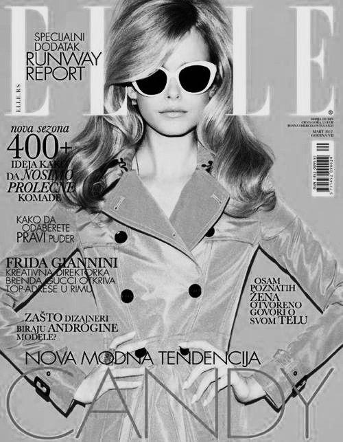 Nina Ricci TM Damen Sonnenbrille Vintage Mod 1049NLO qtbWYO