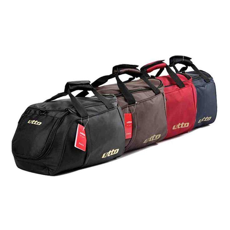 Basketball Equipment Bag