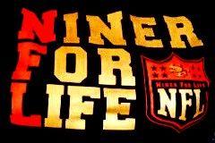 4 Life!