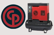 DESIGN & INSTALLATION OF COMPRESSED AIR SYSTEMS