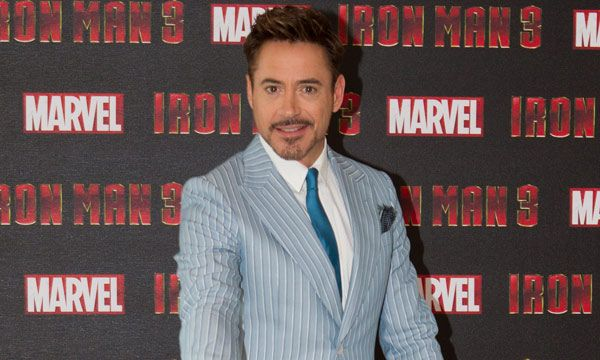Best Films Of Robert Downey Jr – Top Films Of Robert Downey Jr