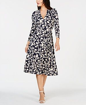 787a9605b1b Reg Women s Clothing Sale   Clearance 2019 - Macy s
