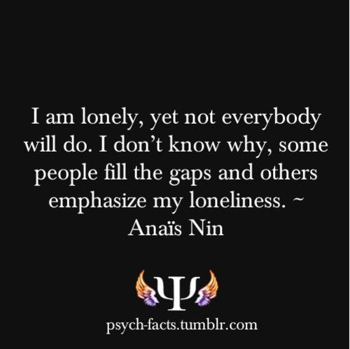 anais nin quotes and sayings | Anais Nin