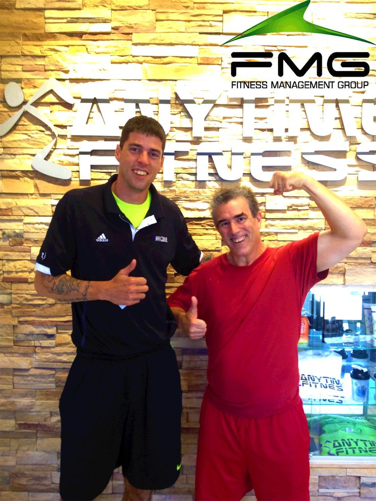 Here Is Another Success Story Cliff Lawton Who Is Trained By Mitch Bohn Has Dropped 51 Lbs Since Starting With Fmg Success Stories Fitness Academic Dress