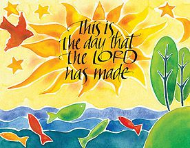 ~Today and every day keep God first~ Psalm 118:24 24 This is the day the Lord has made; We will rejoice and be glad in it.