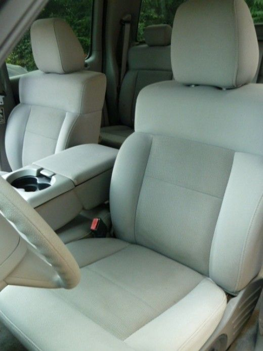 Best 25 car interior cleaning ideas on pinterest interior car cleaner diy interior car for How to clean interior car seats