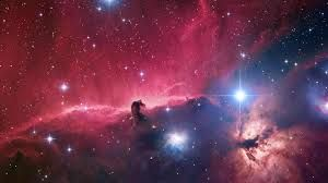 Image result for universe hd