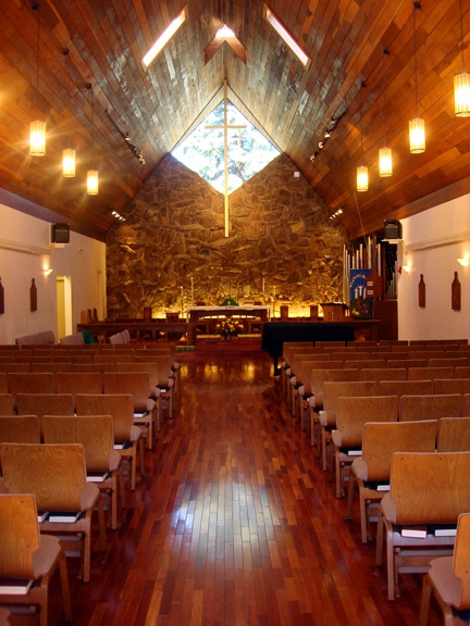 1000 Images About Colorado Churches On Pinterest Church Air Force And Colorado Springs