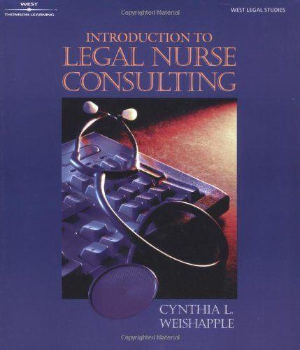 Legal Nurse Consultant Jobs on Flipboard