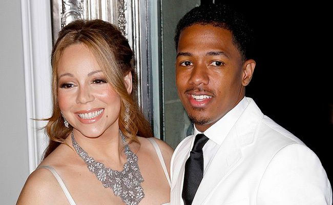 Read: Nick Cannon and Mariah Carey Waited To Have Sex Until Their Honeymoon Like These 5 Celebs