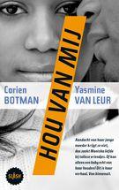 Hou van mij (Paperback) - Uitgeverij Querido Kind