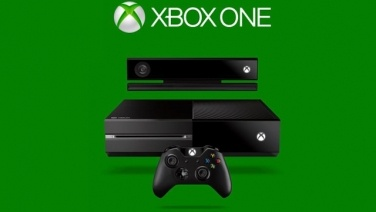 Forza Motorsport 5, Quantum Break Announced for Xbox One Among 15 Year-One Exclusives | EGMNOW