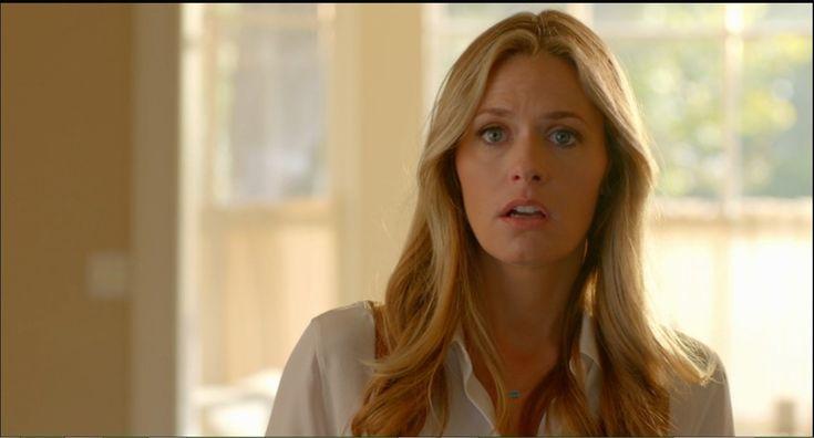 Maggie Lawson - IMDb