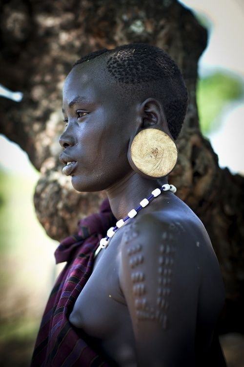 Nearby ethiopian girl dating in dallas