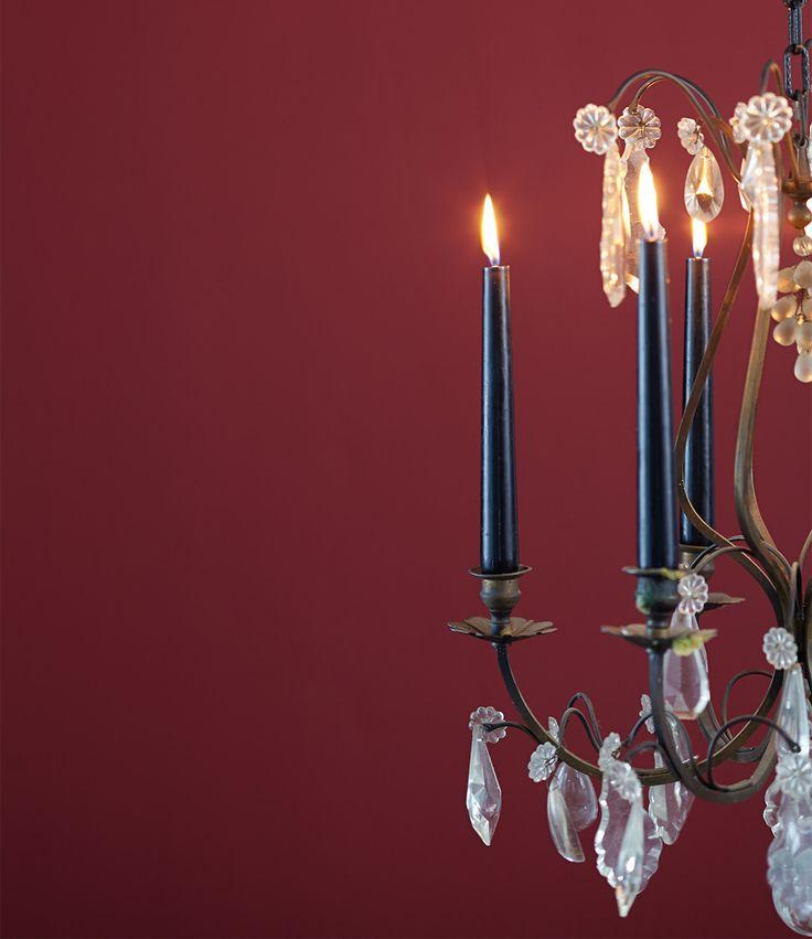 9 besten no 21 tanz der sehnsucht bilder auf pinterest feine farben sehnsucht und wohnen. Black Bedroom Furniture Sets. Home Design Ideas
