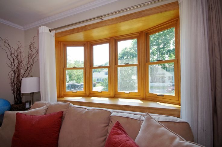 Double Hung Windows Long Island : Best double hung windows images on pinterest