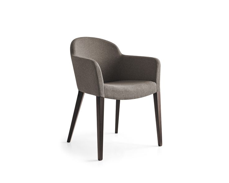 Click here to find out more about the Gossip Chair by Calligaris: http://www.studioydesign.ca/shop/gossip-chair-calligaris/. #calligaris #diningchair