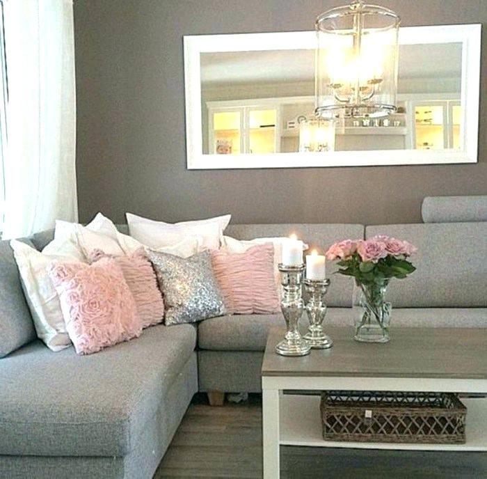 Design Wohnzimmer Deko 50 Moderne Interieur Haus Best