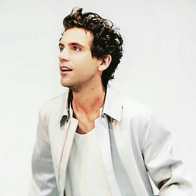 #mika #amazing #eyes #love
