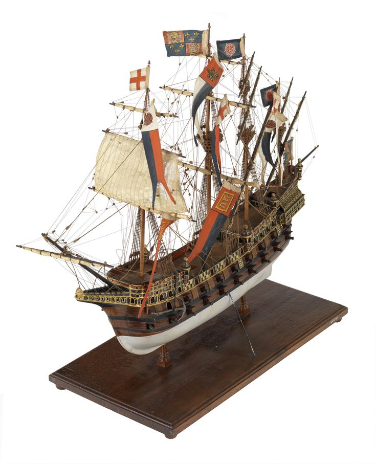 78 Best Images About Model Ships On Pinterest