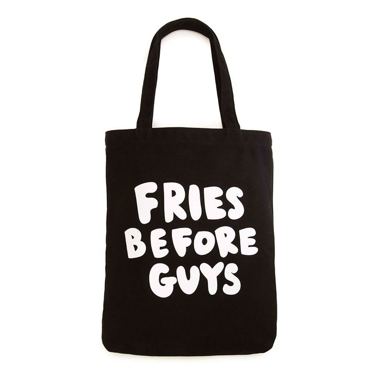 305 best images about tote me on Pinterest | Cotton canvas ...
