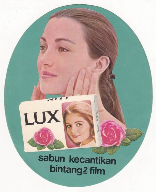Gambar-Gambar Iklan jadul produk indonesia | Kaskus - The Largest Indonesian Community
