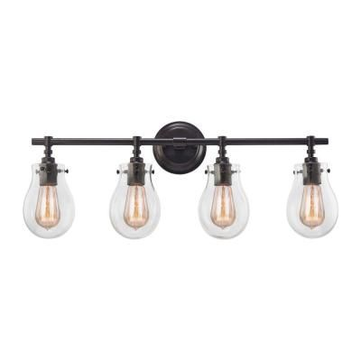 Best 25 Oil rubbed bronze ideas on Pinterest Rustoleum spray