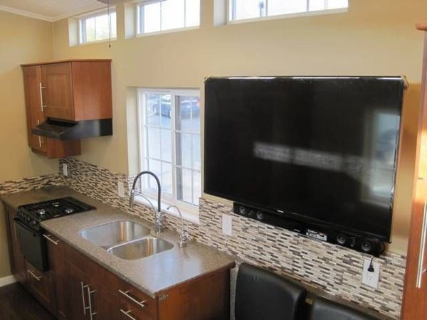 Countertop Microwave Ovens On Sale : ... Microwaves On Sale, Refrigerators On Sale and Countertop Microwave