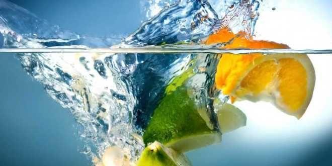 Come depurare l'organismo in modo naturale