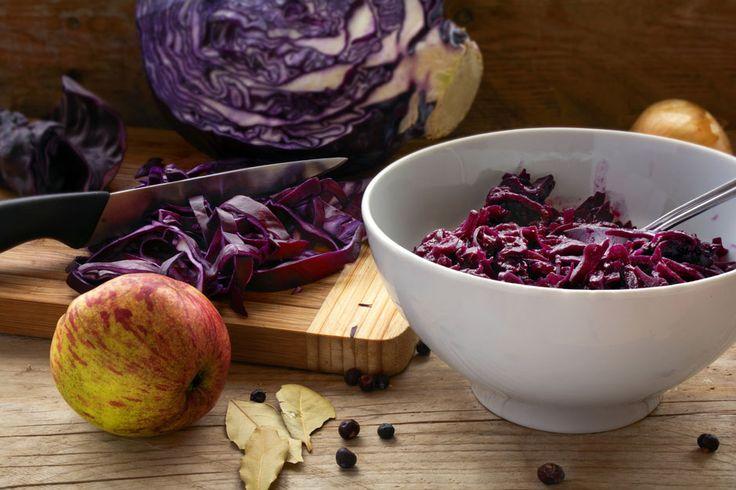 Elég a burgonyából és a rizsből! Kínáljuk a főtt vagy sült húsokat változatosan elkészített, izgalmas zöldségkörettel!