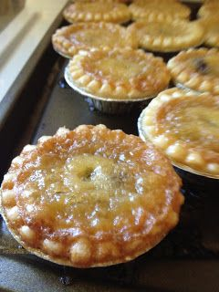 thriftymommastips: Cooking With Kids - Best Butter Tarts on the Planet