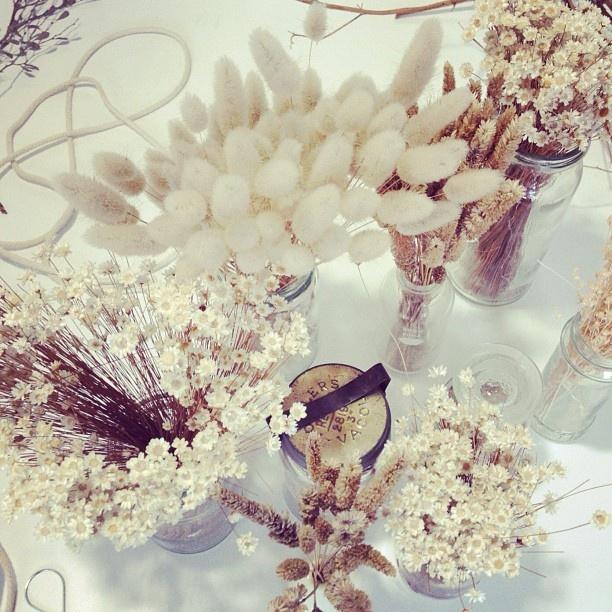 Styling for Summer #summer #flowers #styling #design #purebaby - @purebabyorganic- #webstagram