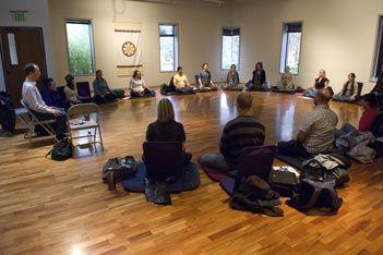 naropa university ma counseling psychology   Counseling Psychology Concentration