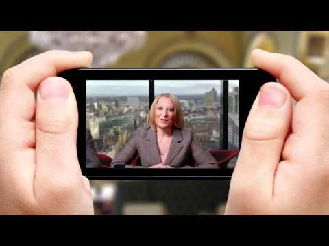 #Videokonferenz (Video LieSize)