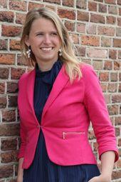 Karin Oskam