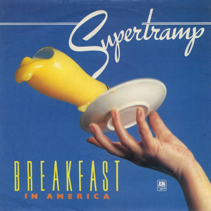 supertramp-breakfast-in-america - http://johnrieber.com/2015/04/19/supertramp-forever-breakfast-in-america-70s-progressive-pop-is-back/