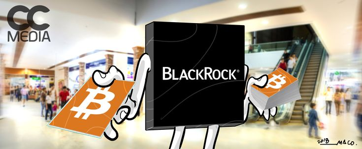 """https://cryptocoremedia.com/wp-content/uploads/2018/02/BlackRock-and-flyrs.jpg BlackRock Warns Cryptocurrency Investors Could """"Potentially Stomach Complete Losses"""" BlackRock, the world's largest asset manager with $6.28 trillion under management at the end of December 2017, recently weighed in on the cryptocurrency space. According to the firm's global chief investment strategist, Richard Turnill, cryptocurrency investors should be prepared to lose eve... Crypto Core"""