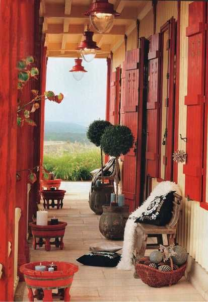 20 Fantastic Bohemian Interiors Design Ideas   The Grey Home