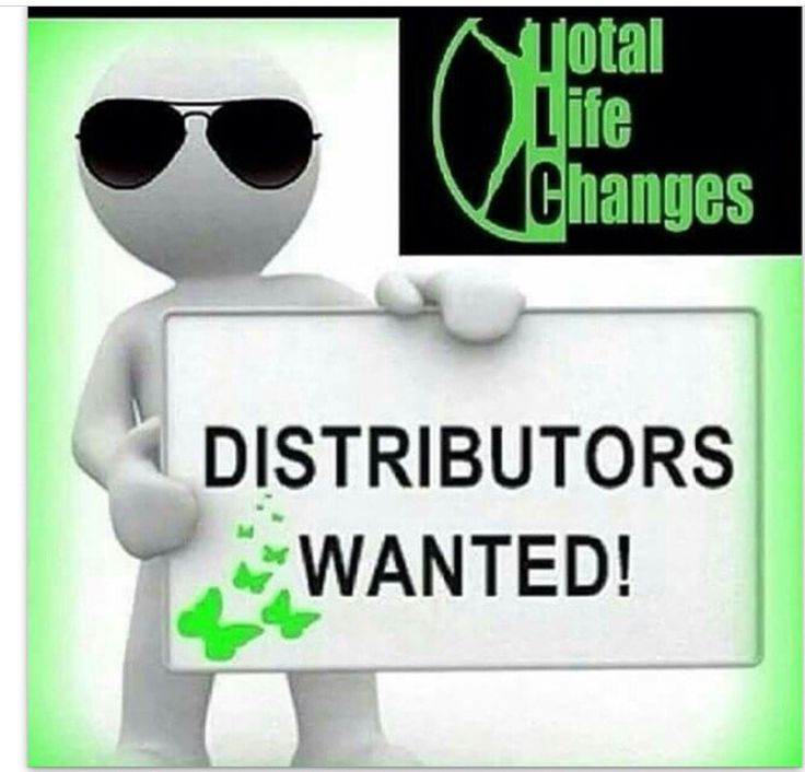 total life change with iaso added 90 new photos to the album uploads