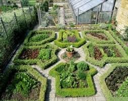 Country Vegetable Garden Ideas 170 best garden ideas images on pinterest | garden ideas, raised