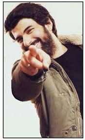 Image result for engin akyurek