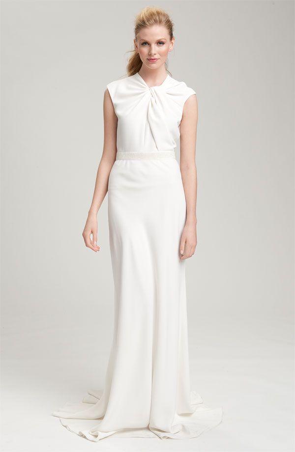 Best 25  Mature bride dresses ideas on Pinterest   Mothers dresses ...